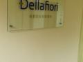 dellafiori3