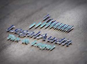 diseño 3D, maqueta letrero, construccion virtual